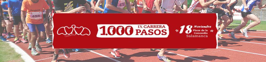 carrera-1000-pasos