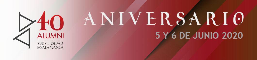40-reunion-alumnos-destacada