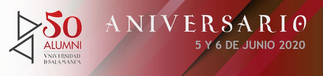 50-reunion-alumnos-destacada