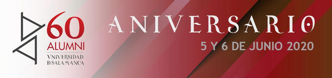60-reunion-alumnos-destacada