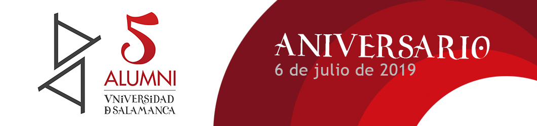 aniver5