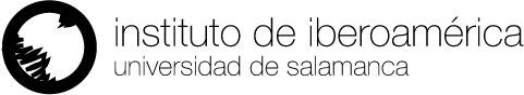 logo-instituto-iberoamerica