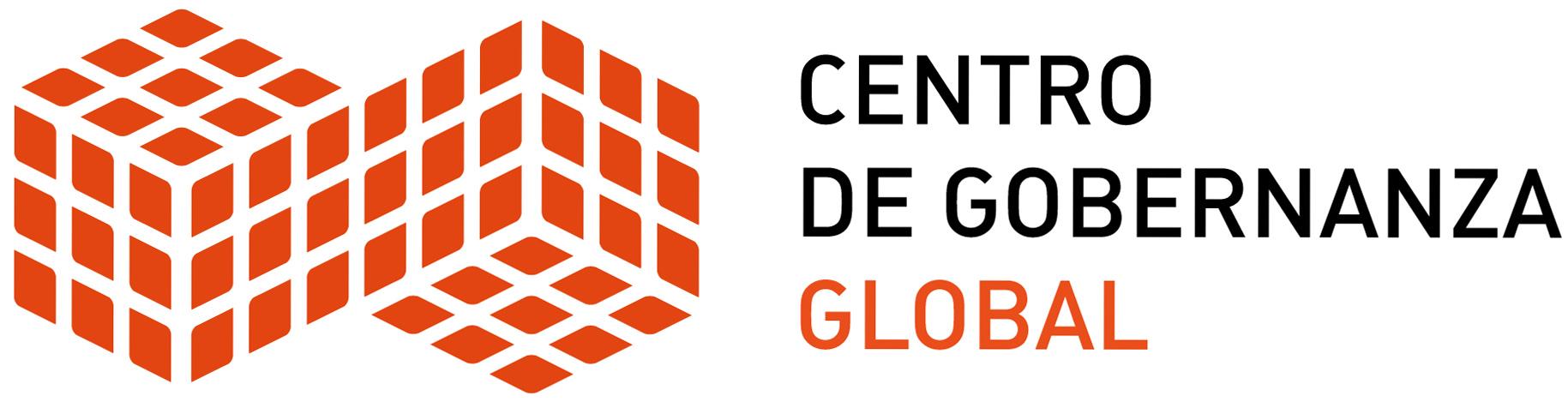 Logotipo ok 2