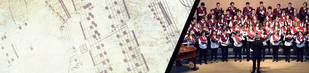 destada-concierto-navidad