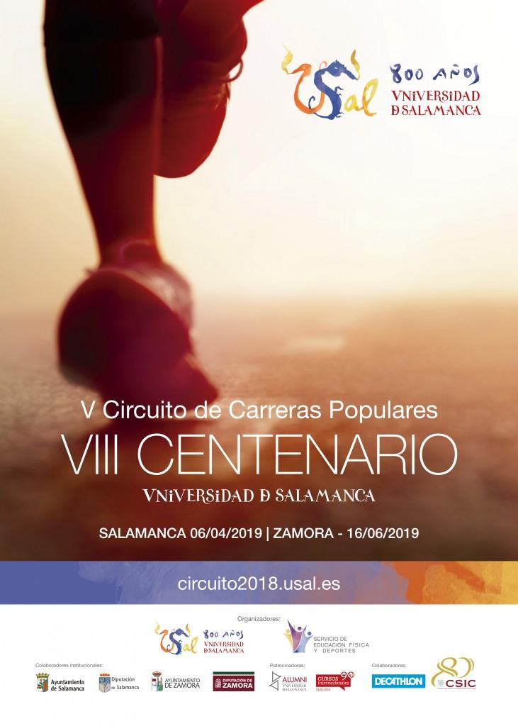 cartel_GENERAL_carreraVIIIcentenario_IMPRESION
