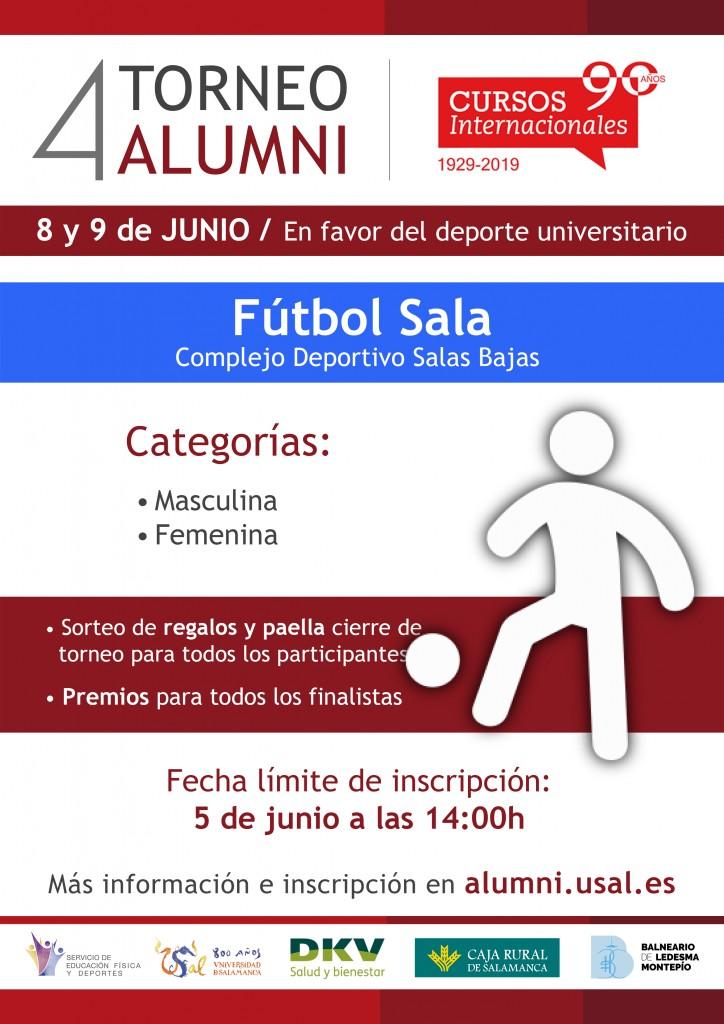 carteltorneo2-ledesma-a4futbol