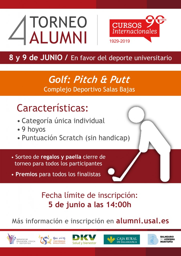 carteltorneo2-ledesma-a4pitch