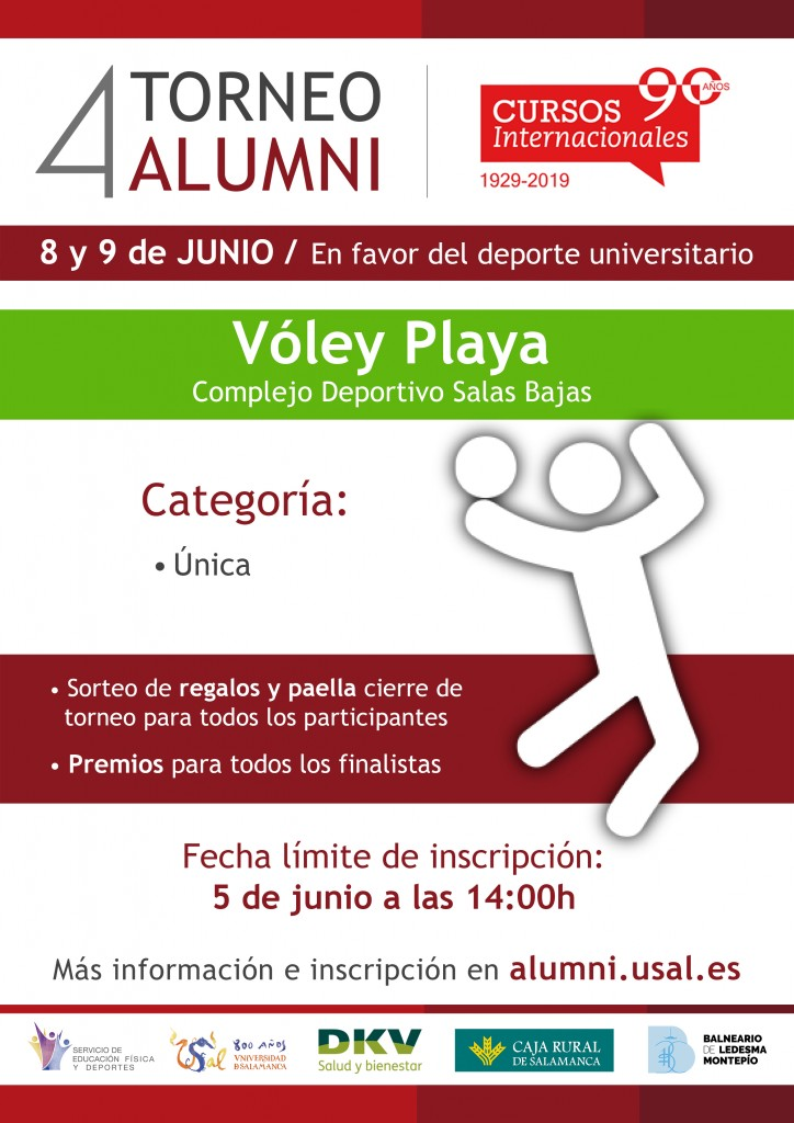 carteltorneo2-ledesma-a4voley