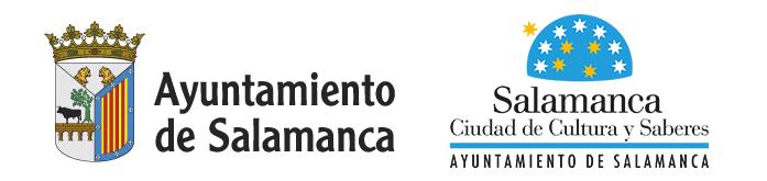 Ayuntamiento Salamanca y Ciudad Cultura y Saberes