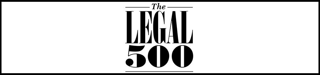 destlegal500