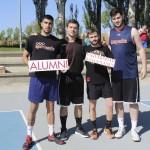 4torneo_baloncesto_11