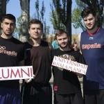 4torneo_baloncesto_12