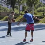 4torneo_baloncesto_15