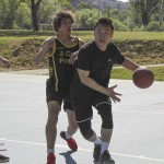 4torneo_baloncesto_16