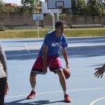 4torneo_baloncesto_17