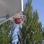 4torneo_baloncesto_18