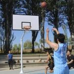 4torneo_baloncesto_19