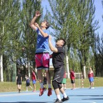 4torneo_baloncesto_20