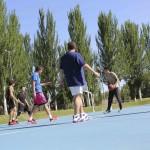 4torneo_baloncesto_21