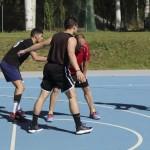 4torneo_baloncesto_22