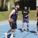 4torneo_baloncesto_23