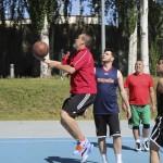 4torneo_baloncesto_24
