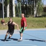 4torneo_baloncesto_25