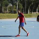 4torneo_baloncesto_26