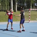 4torneo_baloncesto_27