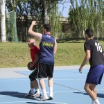 4torneo_baloncesto_28
