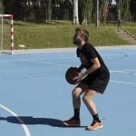 4torneo_baloncesto_29