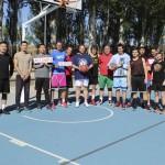 4torneo_baloncesto_4