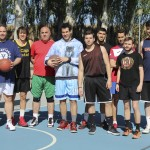 4torneo_baloncesto_6