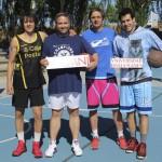 4torneo_baloncesto_7