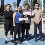 4torneo_baloncesto_9