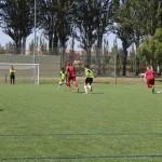 4torneo_futbol7_1
