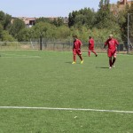 4torneo_futbol7_10