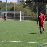 4torneo_futbol7_11