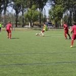 4torneo_futbol7_2