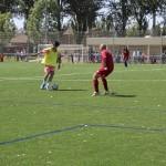 4torneo_futbol7_3