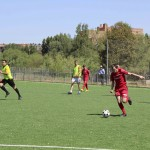 4torneo_futbol7_4