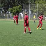 4torneo_futbol7_5