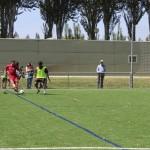 4torneo_futbol7_6