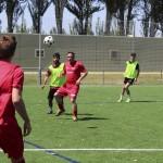4torneo_futbol7_7