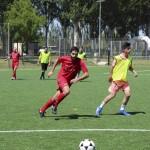 4torneo_futbol7_8