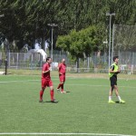 4torneo_futbol7_9