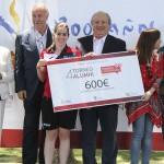 4torneo_premios_1
