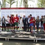 4torneo_premios_11