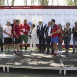 4torneo_premios_12
