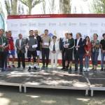 4torneo_premios_14